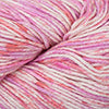 Nifty Cotton Splash - theobservatory.shop Cascade Yarns - manos