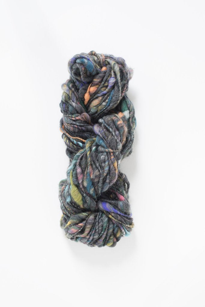Cast Away Yarn - theobservatory.shop Knit Collage - manos