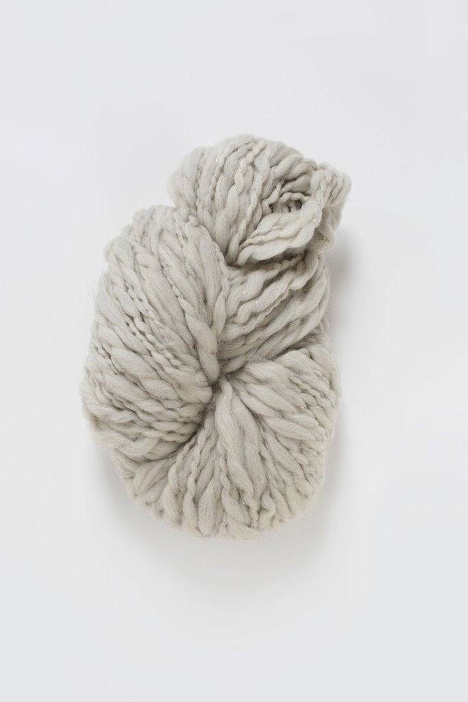 Spun Cloud - theobservatory.shop Knit Collage - manos