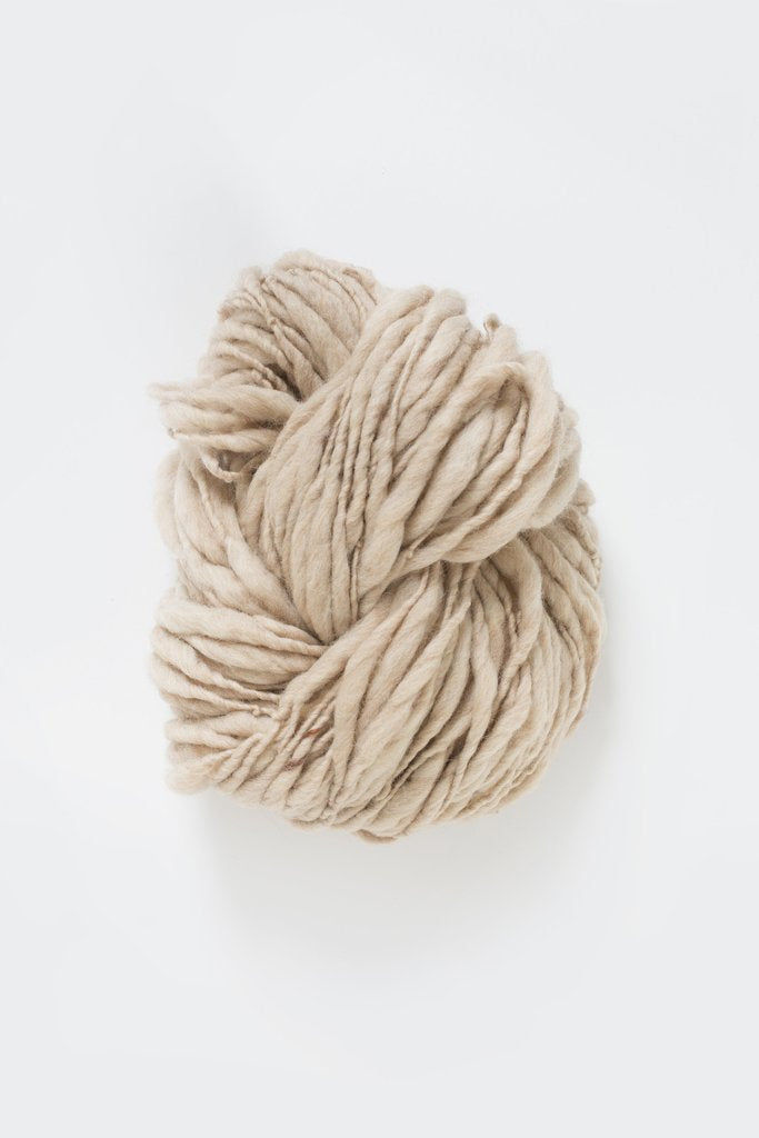 Sister Yarn - theobservatory.shop Knit Collage - manos