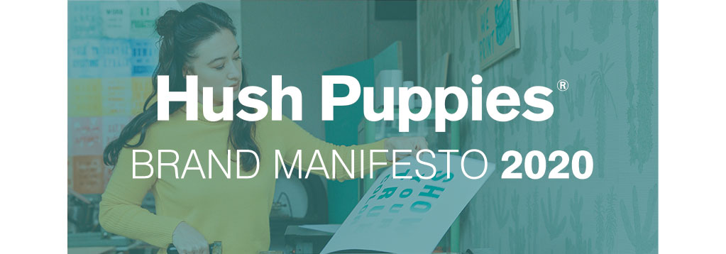 hush puppies online purchase