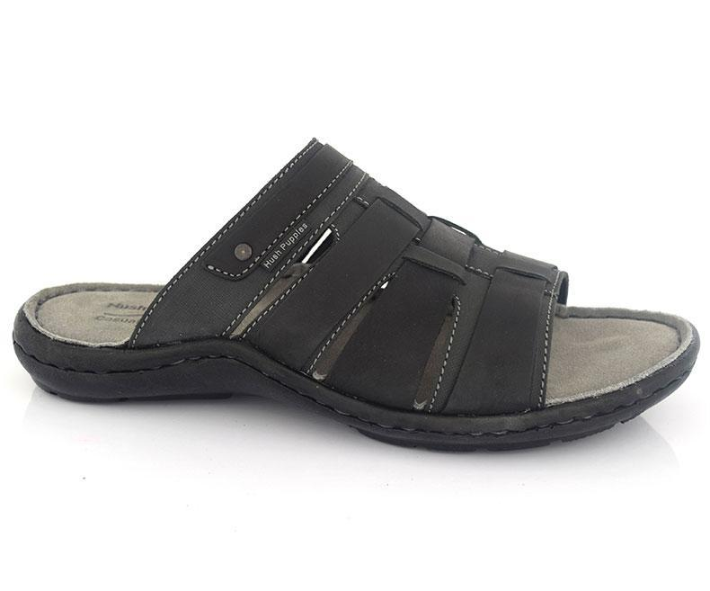 ANTON NEW PIONEER - Comfortable Slippers for Men