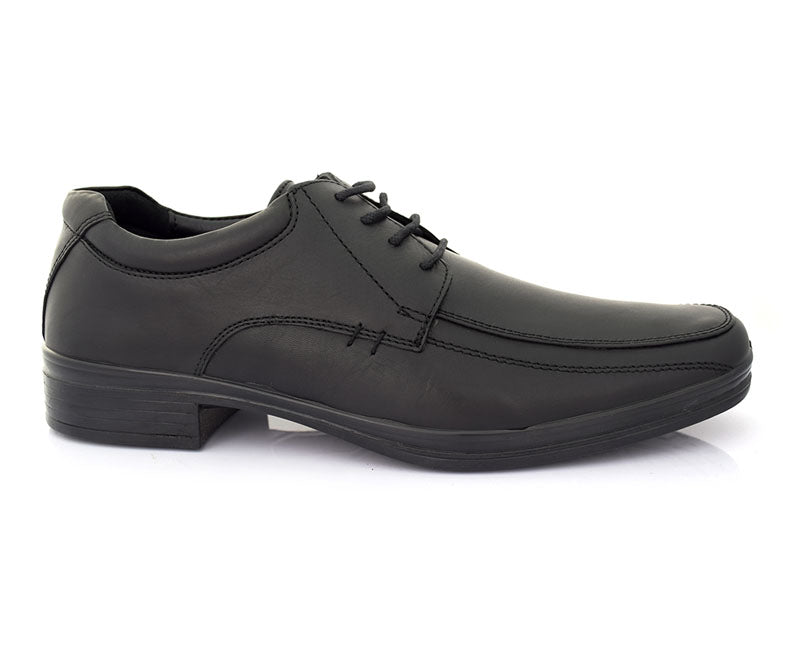 Priortize-Formal Footwear for Men