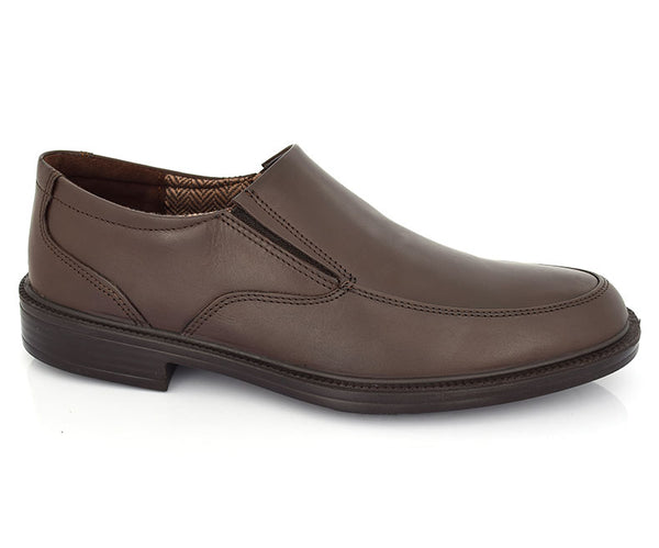 Alston Slip on