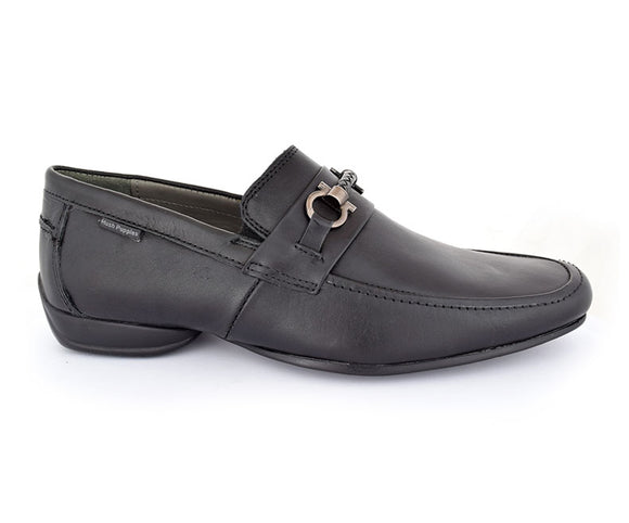 Nathan Inerprid-Men's Shoes Formal\Semi Formal-Black