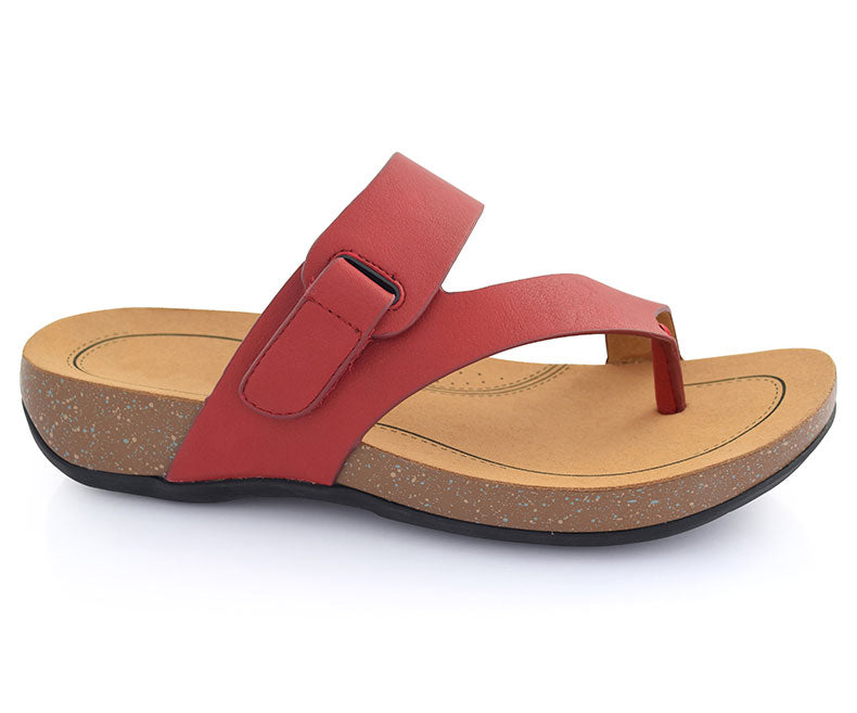 SS-WG-0046-comfort, red