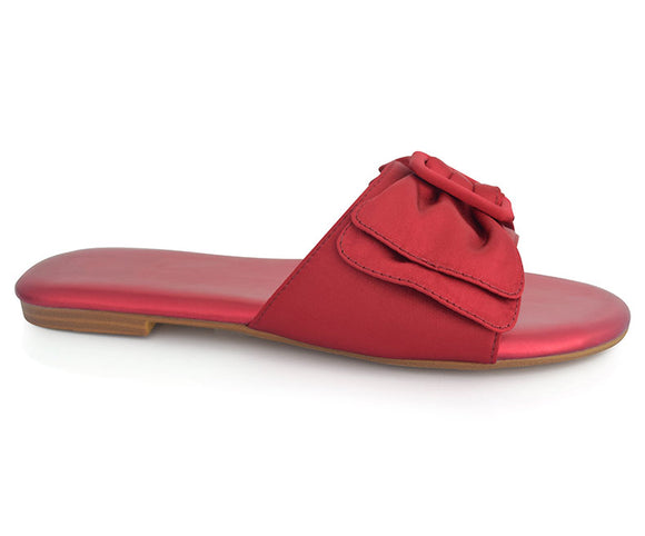 SS-SL-0060-comfort, red