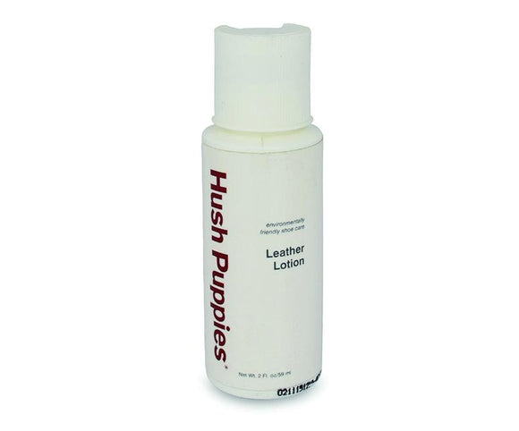 HP Leather Lotion Small