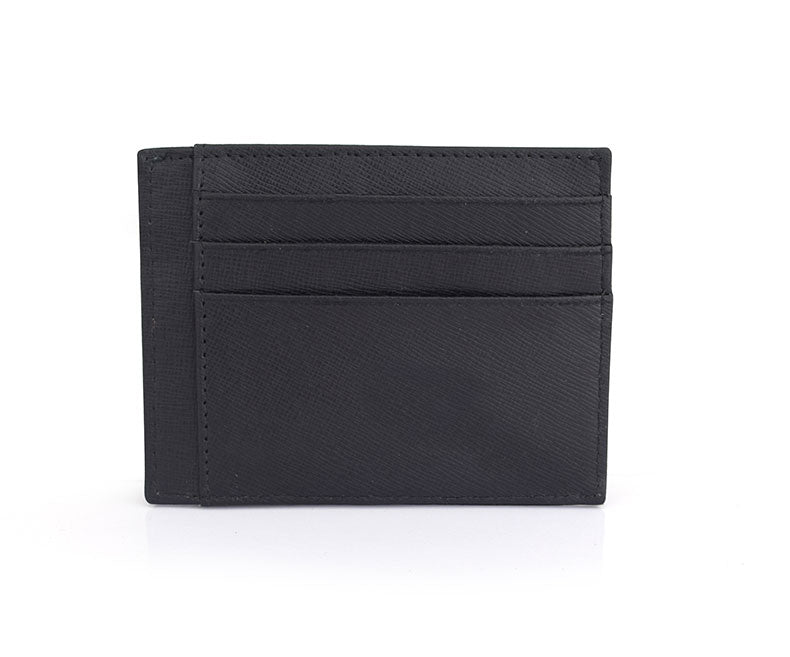 HP CI 0001-Accessories for Men\Wallet-Black