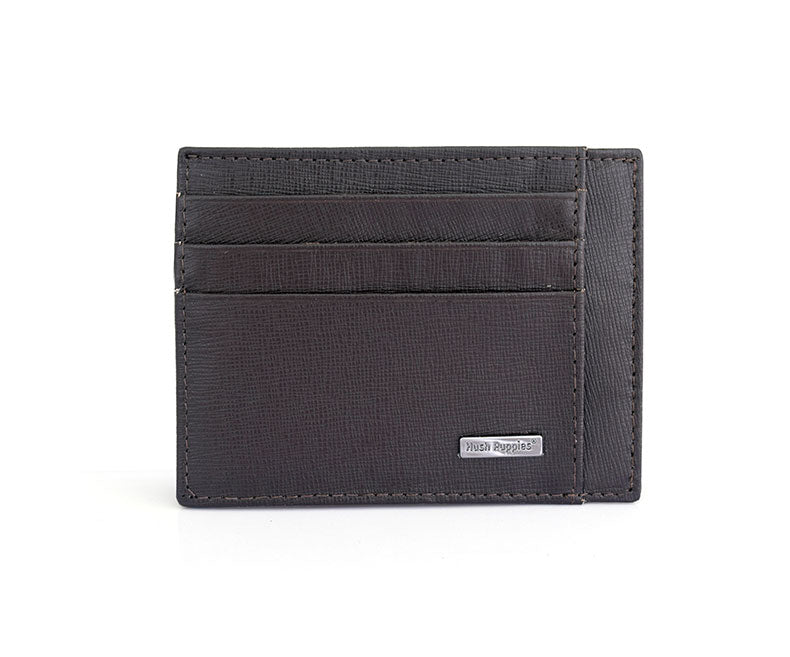 HP CI 0001-Accessories for Men\Wallet-Brown