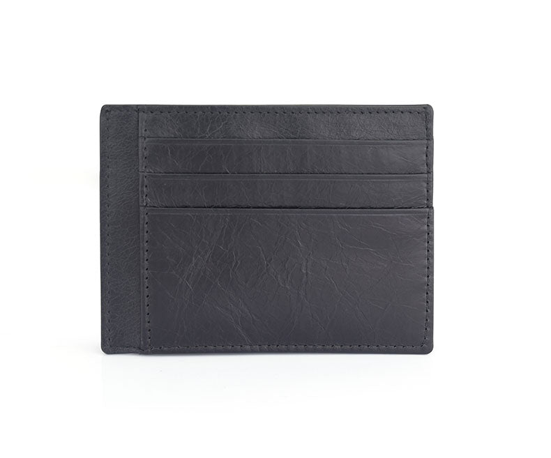 HP CI 0002-Accessories for Men\Wallet-Black data-zoom=