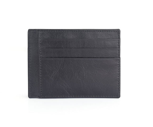 HP CI 0002-Accessories for Men\Wallet-Black