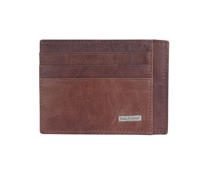 HP CI 0002-Accessories for Men\Wallet-Brown
