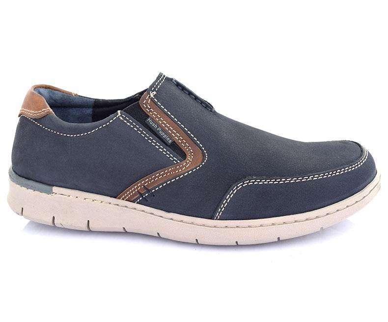 SIGMUND SNEAKER-Men's Shoes Casual\Loafers-Marine data-zoom=