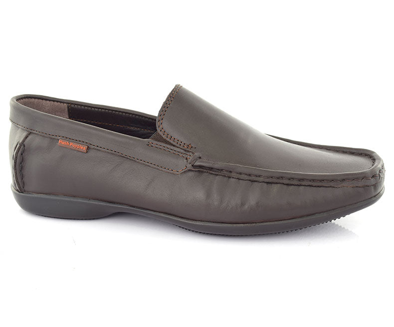 Men's Formal shoes-Mogno