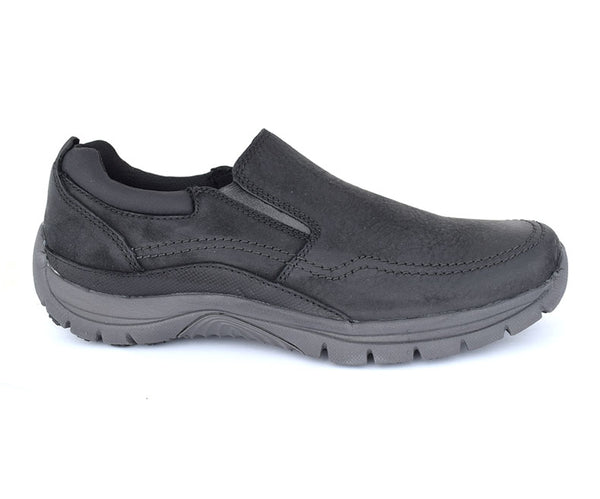 Belson PT Slipon