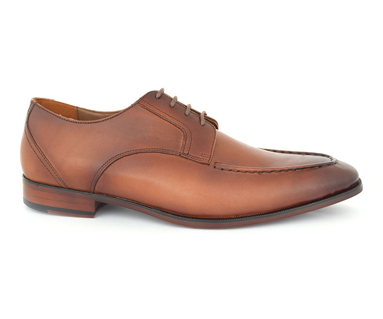 Brown | Headway Ambassador | Formal Shoes for Men