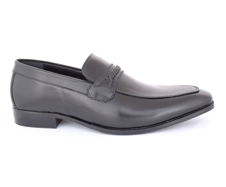 Vigor Ambassador Semi Formal Shoes for men