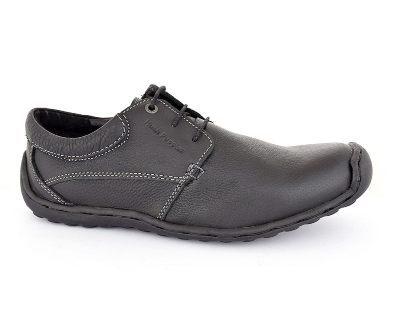Black-Casual Shoes For Men