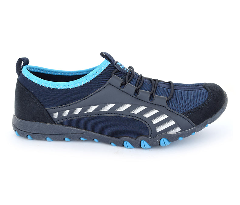SS-SP-0004 comfort, navy data-zoom=