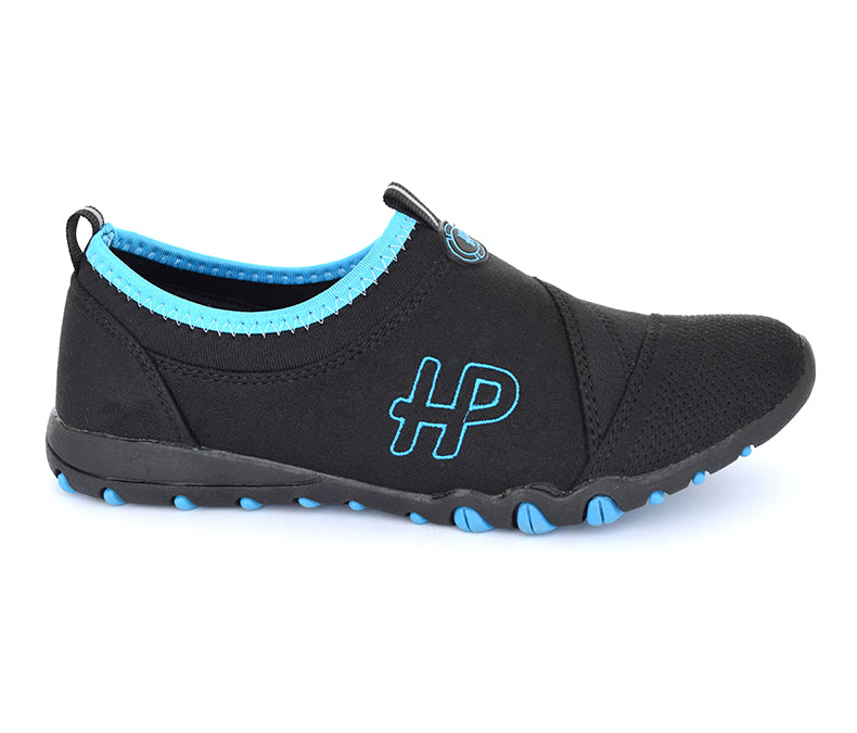 SS-SP-0005-comfort, black/blue