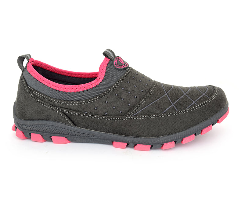SS-SP-0006-comfort, black and pink