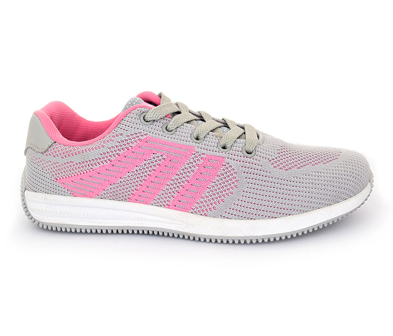 ss-sp-0007-comfort, grey and pink