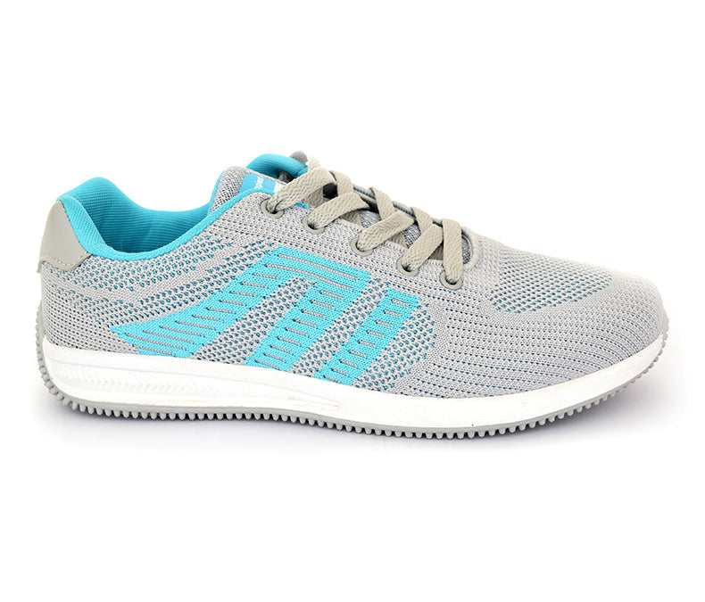 ss-sp-0007-comfort, grey and blue