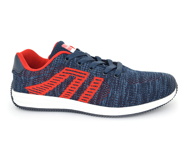 ss-sp-0007-comfort, navy and red