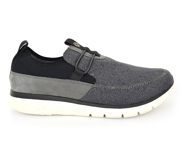 Speed PT Slip-on