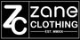 ZANE CLOTHING