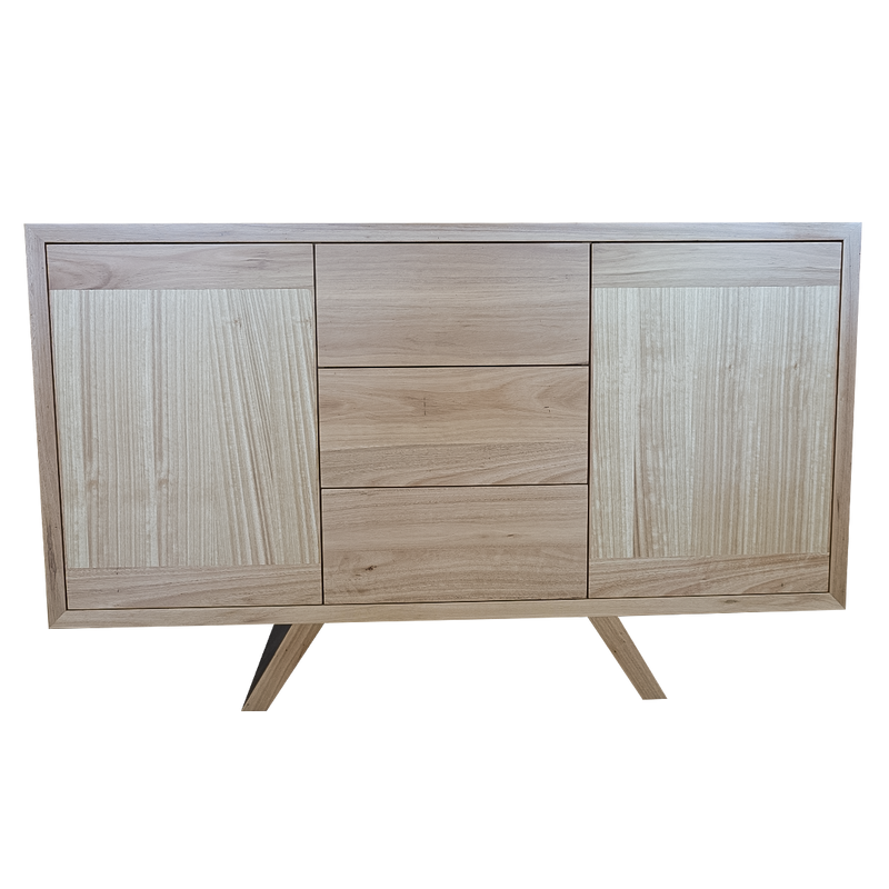 Australian Hardwood Custom Furniture - Modern or Contemporary