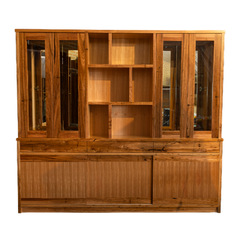 Wildwood Designs Custom Furniture Wall Unit