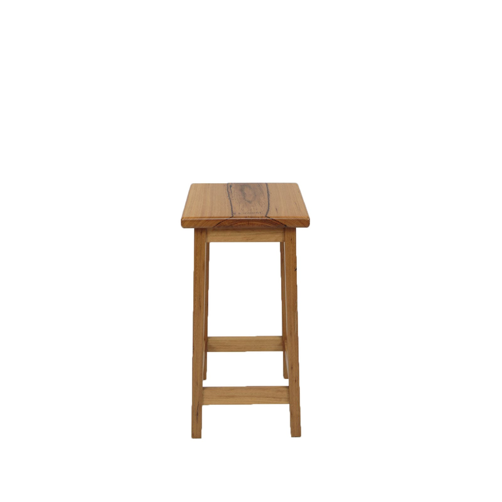 Bar Stool-dining chair-Wildwood Designs Furniture