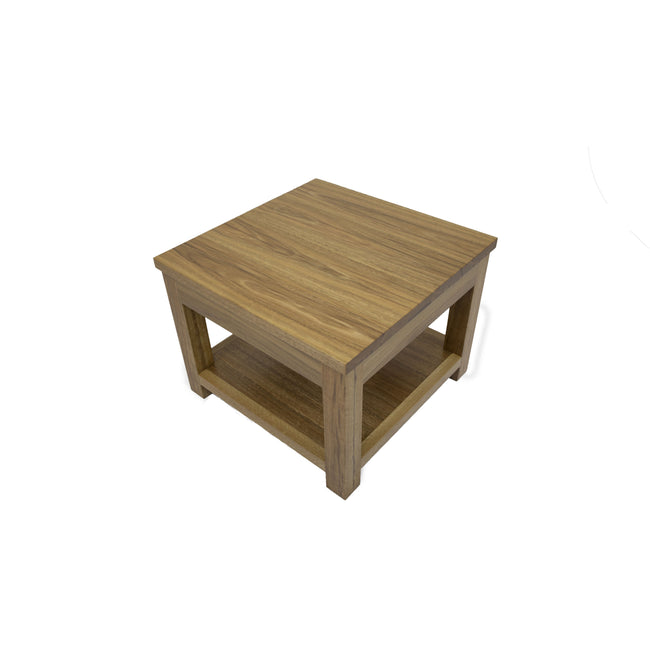 Lamp Table-dining chair-Wildwood Designs Furniture