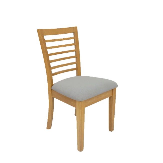 Chair - Cafe Design-Dining chair-Wildwood Designs Furniture