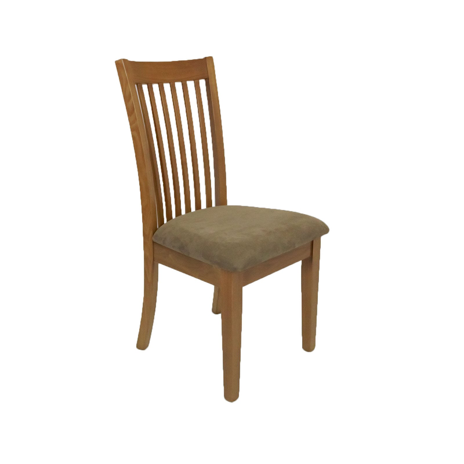 Chair - Sorrento design-Dining chair-Wildwood Designs Furniture