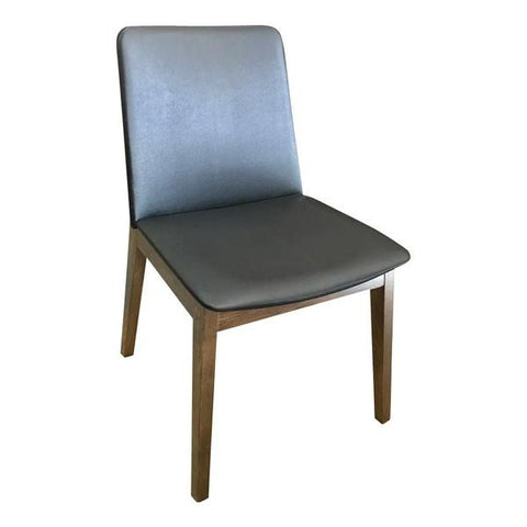 Chair - Lachlan High Back