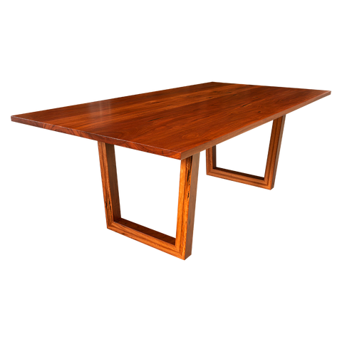 Custom Design - Dining Table