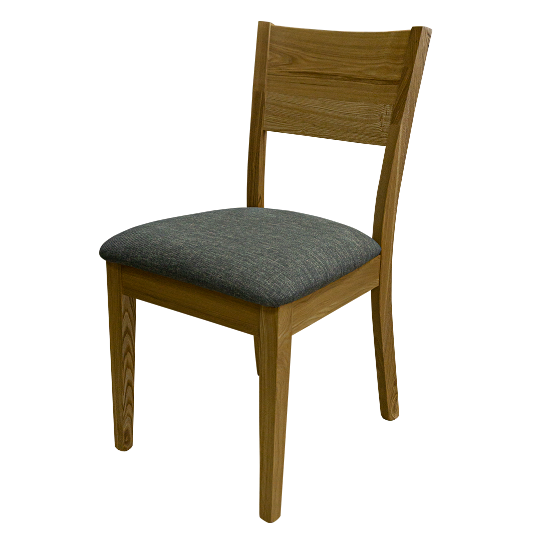 Chair - Mitchel Design