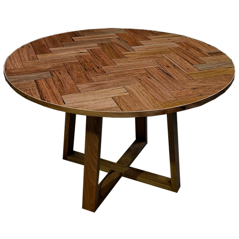 Dining Table - Ottway Collection