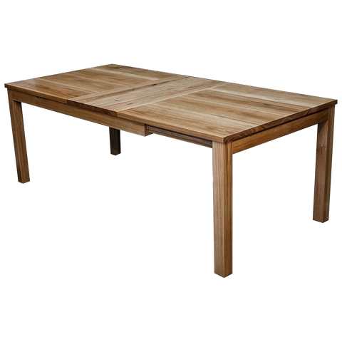 Beach House Ellis Dining Table