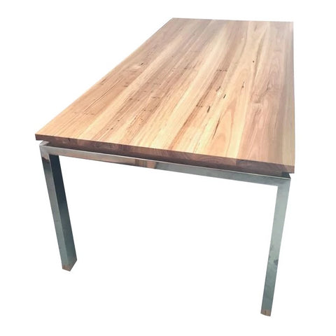 Custom Design - Henly Collection Dining Table