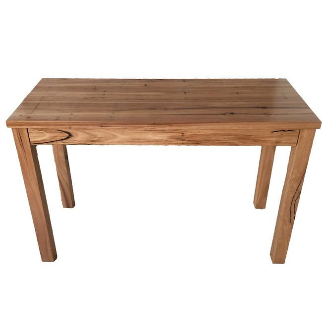 Henly Style Desk With One Drawer-desk-Wildwood Designs Furniture