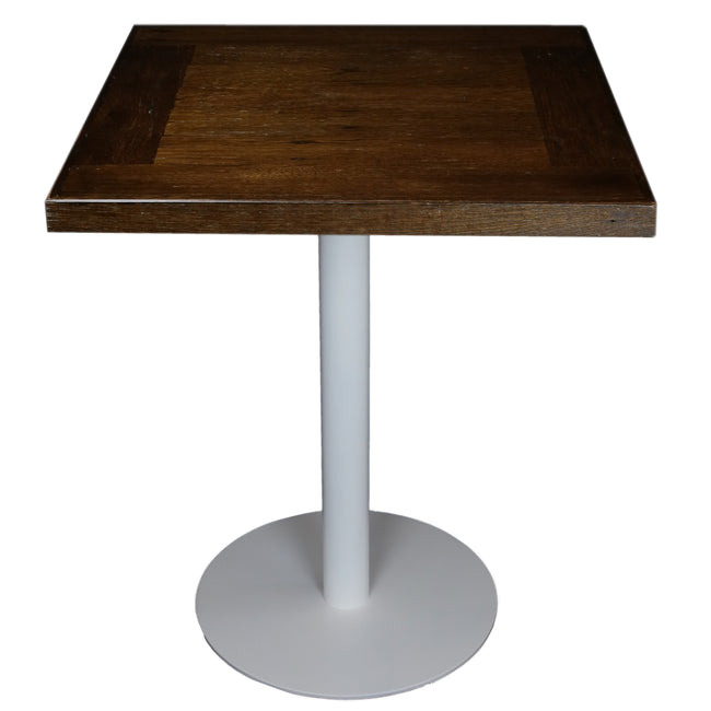 Wenge Commercial Table