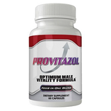 Provitazol Men's Support