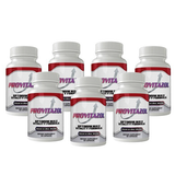 Provitazol Men's Support, Buy 4 Get 3