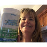 American Natural Super Collagen (30-Day Supply)