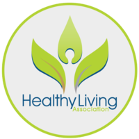 Healthy Living Association