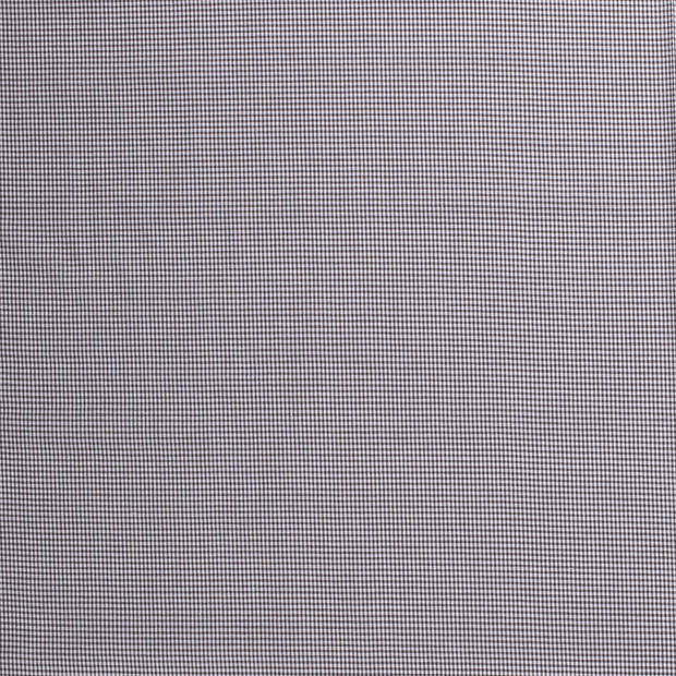 Cotton others fabric Light Grey matte